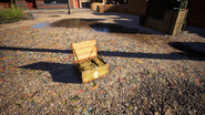 BF5 Ammo Crate Beta 01