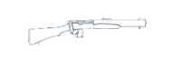 BF5 Commando Carbine Icon.png