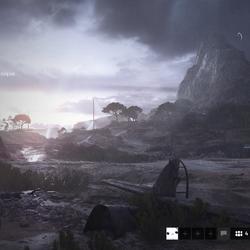 Battlefield V War Story Challenges