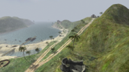 Invasion of the Philippines West Harbour 3.BF1942