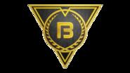 BF5 Battlefest Emblem