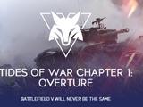 Battlefield V: Overture
