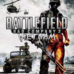 BF BC2 Vietnam Cover.jpg