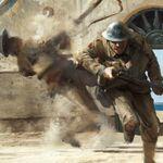 Battlefield-1-32.jpg