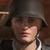 Battlefield V Germany Margot