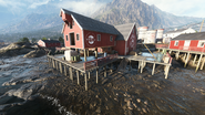 Lofoten Islands 09