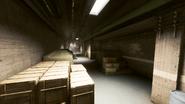 Operation Underground 41