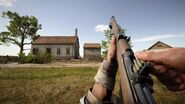 SMLE MKIII Reload 2 BF1