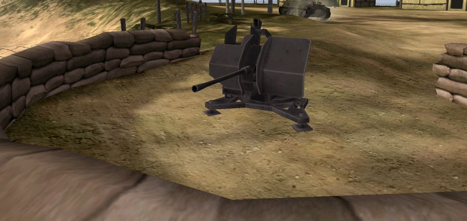 BF1942_Flak_38_FRONT.png