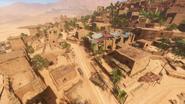 Al Marj Encampment 12