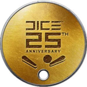 BF1 DICE 25th Anniversary Dog Tag.png
