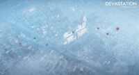 Battlefield V Devastation Frontlines Layout.jpg