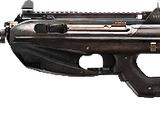F2000/Battlefield 4
