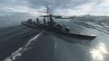 Iwo Jima 09