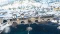Narvik 03