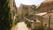 Provence 22