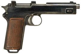 Steyr M1912 IRL.jpg