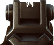 AK-12 (BF4, 2)