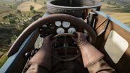 BF1 Gotha G.IV Controls