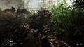 BF5 Pak 40 Trailer