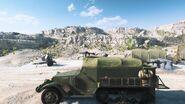 M3 Left side BF5