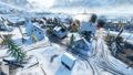 Narvik 21