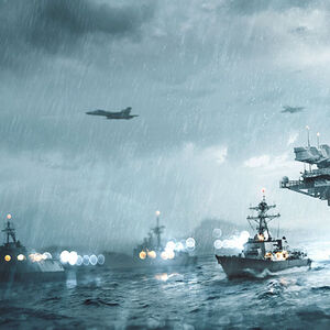 Naval Strike Teaser.jpg