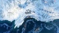 Narvik 51.png