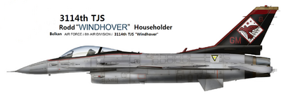 Windhover TFS F-16C.png