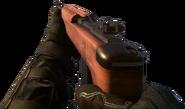BFHL M1-1
