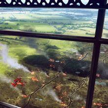 Battlefield-1-10.jpg