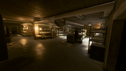 Operation Underground 42