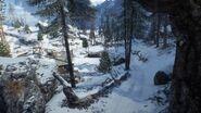 Łupków Pass 21