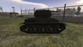 BF1942.Flakpanzer right side