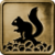 BF3 AM Extreme Hoarder Trophy Icon.png
