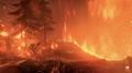 Firestorm Circle