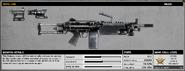 M249SAWStatsBC2