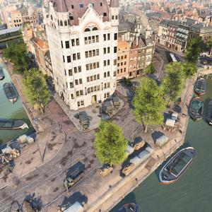 Rotterdam 02.png