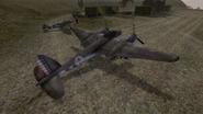 BF1942.Mosquito FFF rear