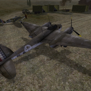 BF1942.Mosquito FFF rear.png