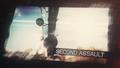 Battlefield 4 Caspian Border Trailer Screenshot 2