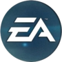 Games Icon.png