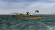 Type 38.Left view.BF1942