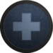 BFV Medic Emblem