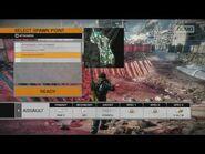 Battlefield- Bad Company 2 Demo Tutorial Video