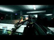 Battlefield 3- Paris Multiplayer Gameplay