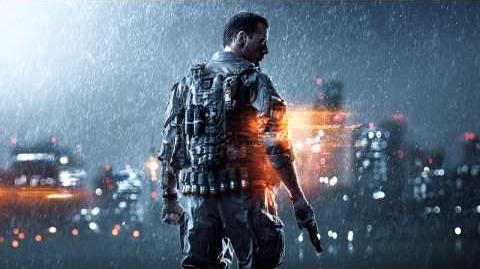 Johan_Skugge_&_Jukka_Rintamäki_-_A_Theme_for_Kjell_(Battlefield_4_Soundtrack)