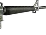M16/Vietnam