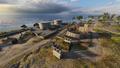Wake Island 33