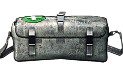 BF3 Medkit ICON.png